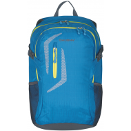 Tourism Backpack / City | Malin 25l