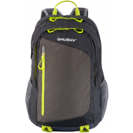 Tourism Backpack / City | Marel 27l