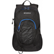 Tourism Backpack / City | Shark 22l