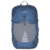 Tourism Backpack / Cycling | Skid 26l