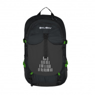 Tourism Backpack / Cycling | Spiner 20l