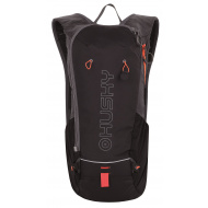 Tourism Backpack | Pelen 9l