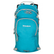 Tourism Backpack | Perun 9 l