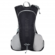 Tourism Backpack | Powder 10 l