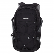 Tourism Backpack | Prossy 25l