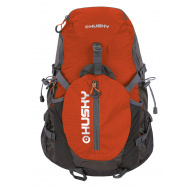 Tourism Backpack | Salmon 30l