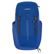 Tourism Backpack | Scampy 28l