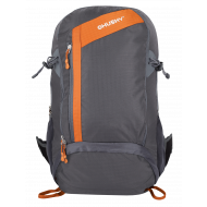 Tourism Backpack | Scampy 35l