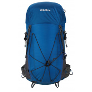 Tourism Backpack  | Slotr 40l