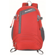 Tourism Backpack | Stingy 28l