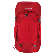 Tourism Kids | Backpack | Spok 33l