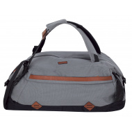 Travel Bag Cotton | Gorest 40l