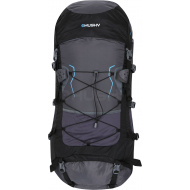 Ultralight Backpack | Ribon 60l
