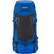 Ultralight Backpack | Rony 50l