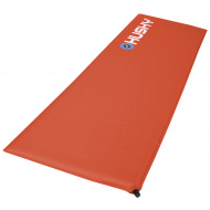 Ultralight Camping Mat| Flake 3,5