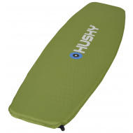 Ultralight Camping Mat| Frosty 2,5