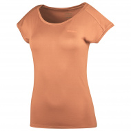 WOMEN COOLDRY T-SHIRT | Tonie L