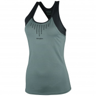 WOMEN COOLDRY TOP  Tasty L