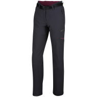 WOMEN PANTS FROM TECHNICAL FABRIC | Kauby L