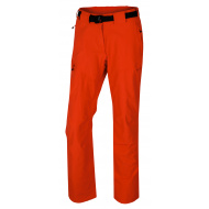WOMEN SOFTSHELL PANTS |  Keiry L