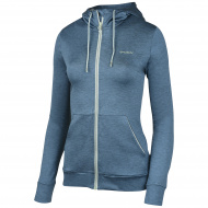 WOMEN SWEATSHIRT FROM TECHNICAL KNIT FABRIC | Alony L